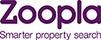 Zoopla.com